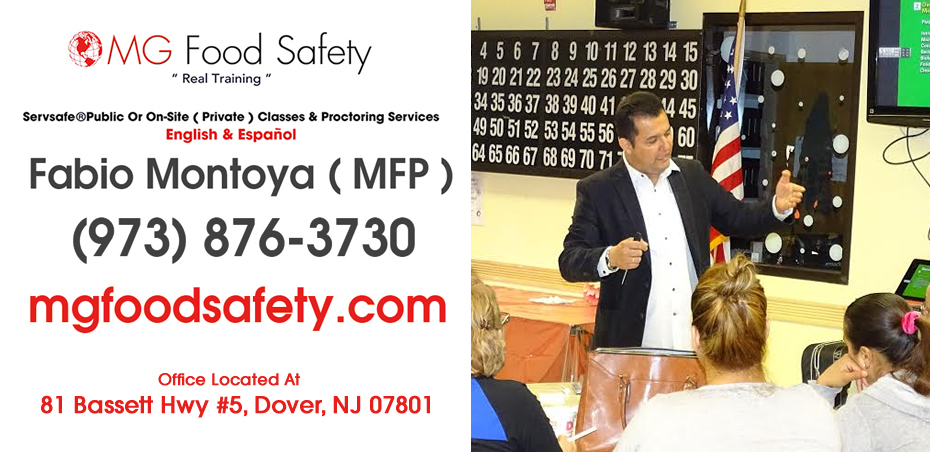 Food-Safety-Training-New-Jersey