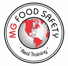 MG Food Safety