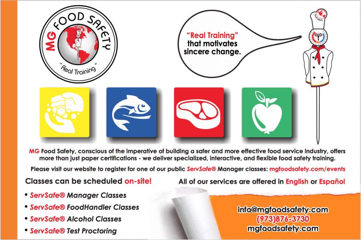 MG-Food-Safety-Postcard-JPEG-e1471279555980