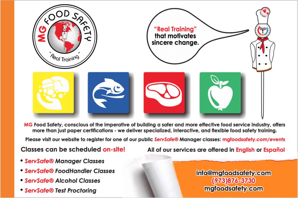 MG-Food-Safety-Postcard-JPEG-e1471279555980