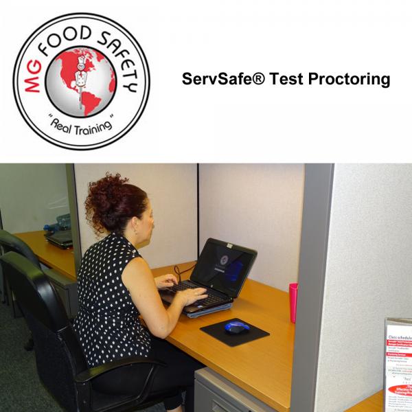 servsafe-test-proctoring-nj