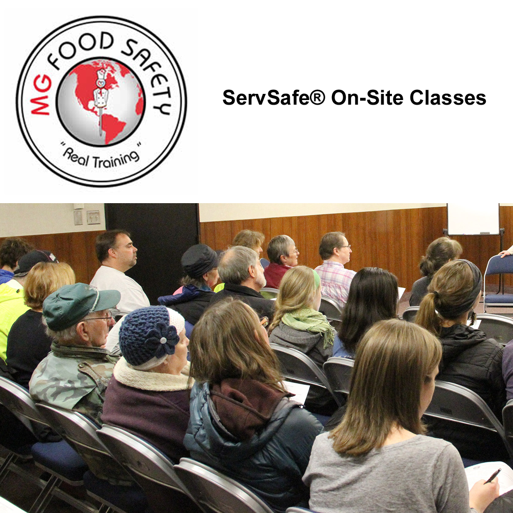 servsafe-on-site-classes-new-jersey