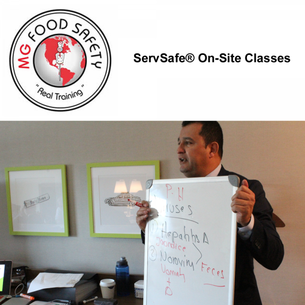 servsafe-on-site-classes-nj